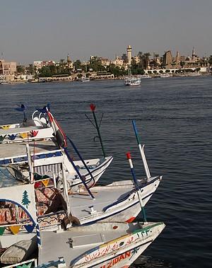 EGYPTE 093