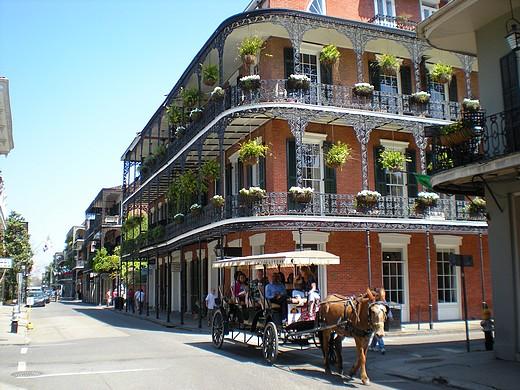 French_Quarter_New_Orleans