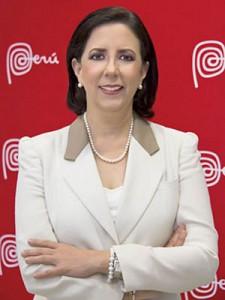 Maria-del-Carmen-De-Reparaz-Zamora-