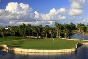 Provo Golf Course