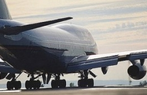 Nouvelles du ciel : Delta Air Lines, Air France, Niki, Hop! Air France, easyJet, etc.