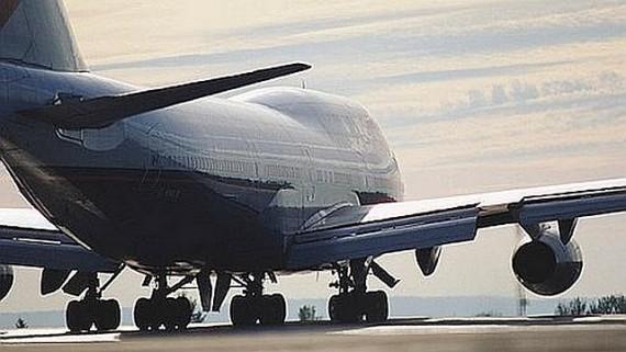 Infos de l'aérien : Delta, ANA, Transavia, United Airlines…