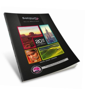brochure salaun-stephane le pennec
