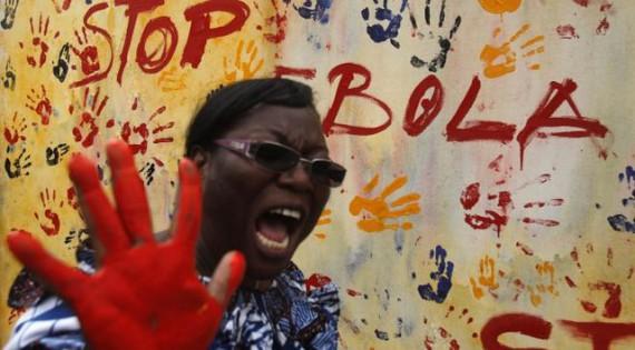 Ebola, ce qu'il vous faut retenir