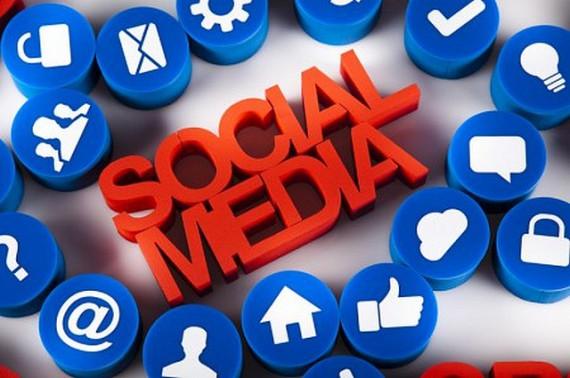 Les réseaux sociaux et le Wi-Fi au profit du Tourisme