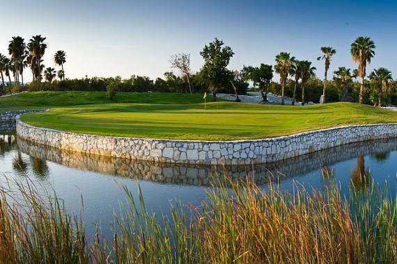 Découvrez le top 8 des destinations de golf au monde