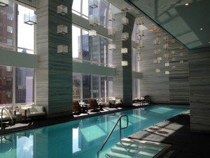 hyatt new york 2