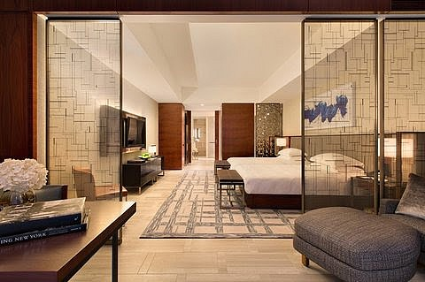 hyatt new york 3