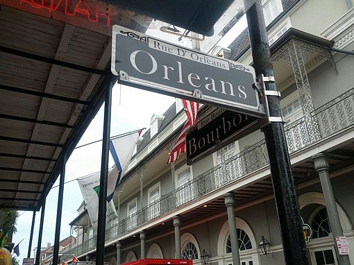 new orleans-french quarter 2