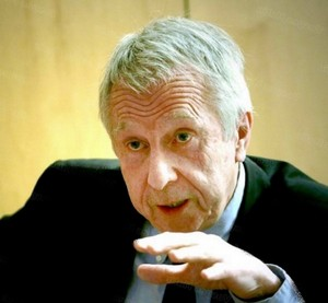 Jean-Pierre Masseret-hautes vosges