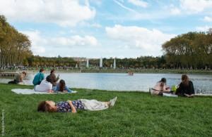 La_Photo_A_Nesto_Versailles-8764