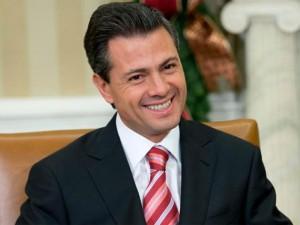 Pena Nieto-journee mondiale du tourisme