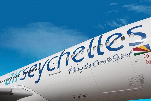 air seychelles 2