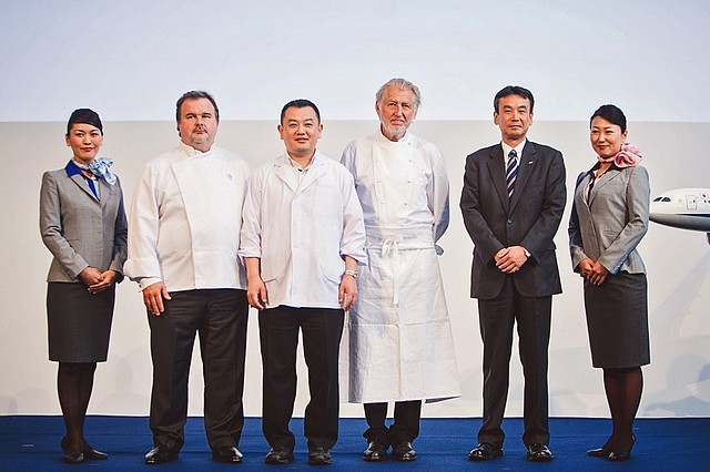 ana-chefs