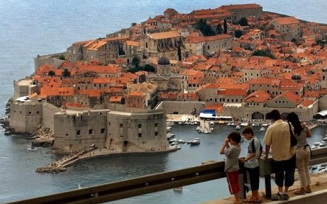 croatie-Ratomir Ivicic-