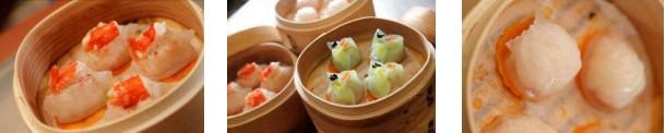 macao-gastronomie