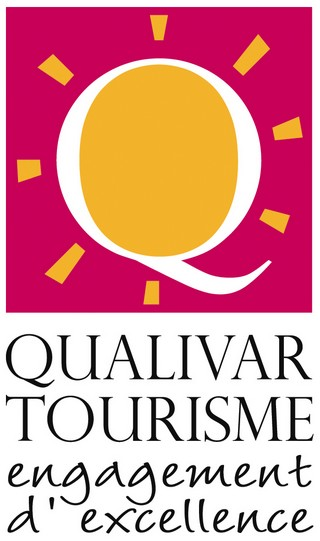 qualite_tourisme_club_qualivar