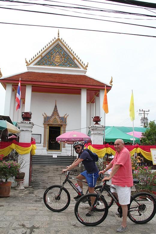 ASIA THAILANDE 2 086