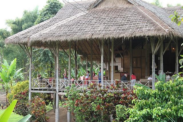ASIA THAILANDE 4 009