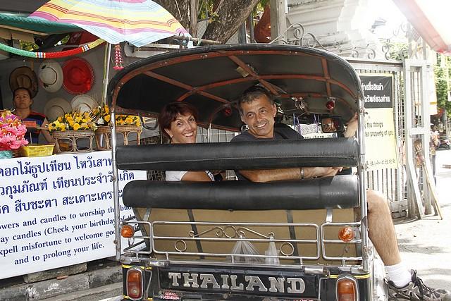 ASIA THAILANDE 5 141