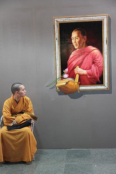 ASIA THAILANDE 5 199