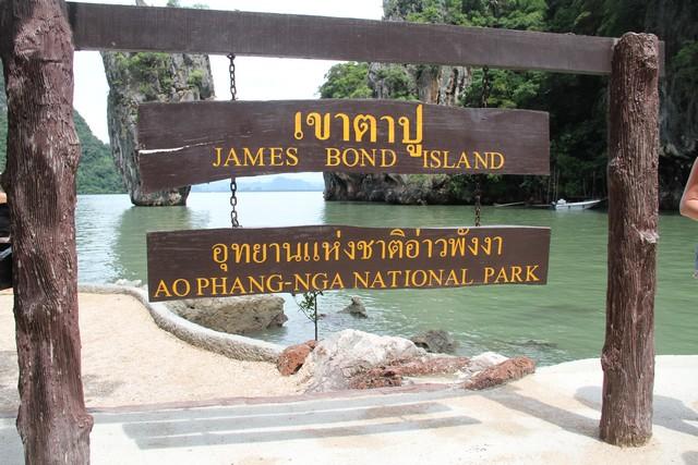 ASIA THAILANDE 6 161