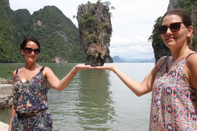 ASIA THAILANDE 6 163