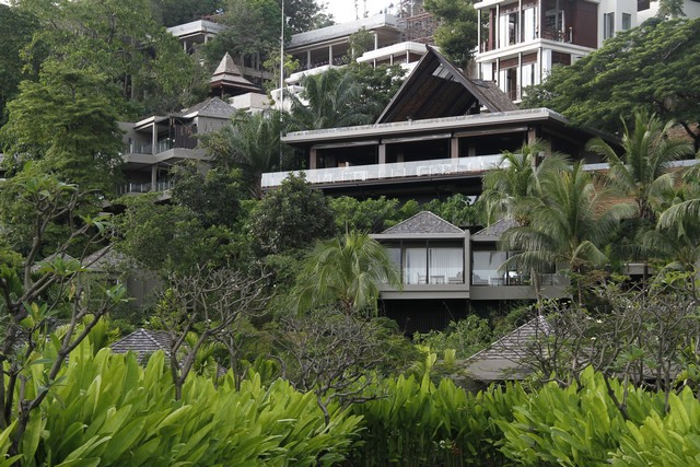ASIA THAILANDE 6 271
