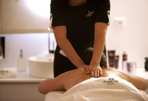 Ile-de-la-Lagune-massage