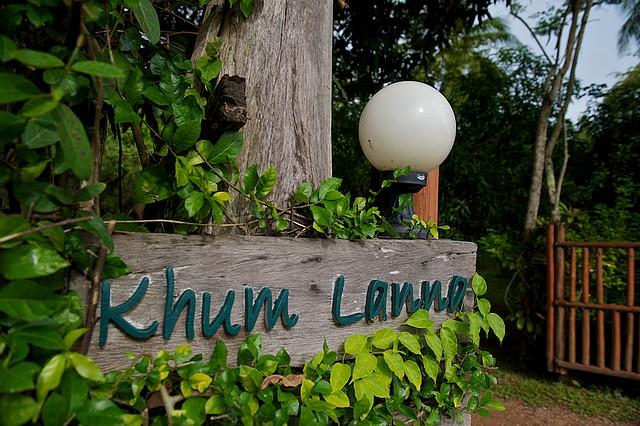 Khum Lanna