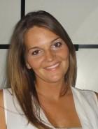 Marie Lou Barazzutti