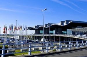 Y a t-il, ou non, trop d'aéroports en France ?