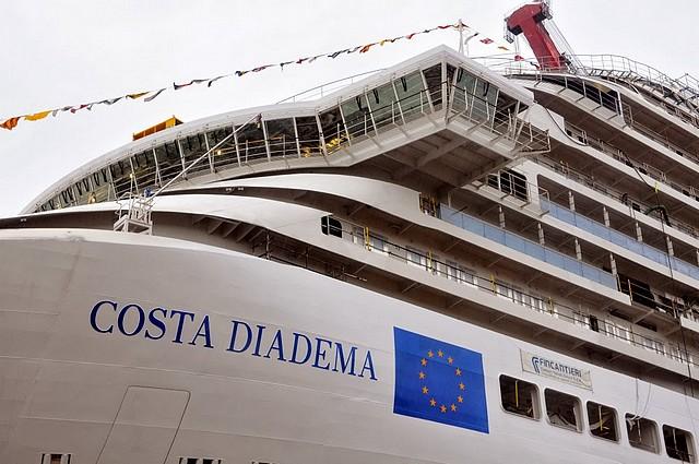 diadema-costa croisieres