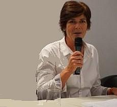dominique bejanski-chypre selectour afat