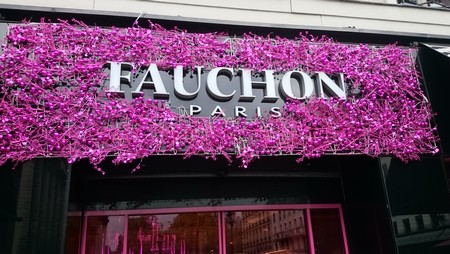 fauchon-receptifs leaders-