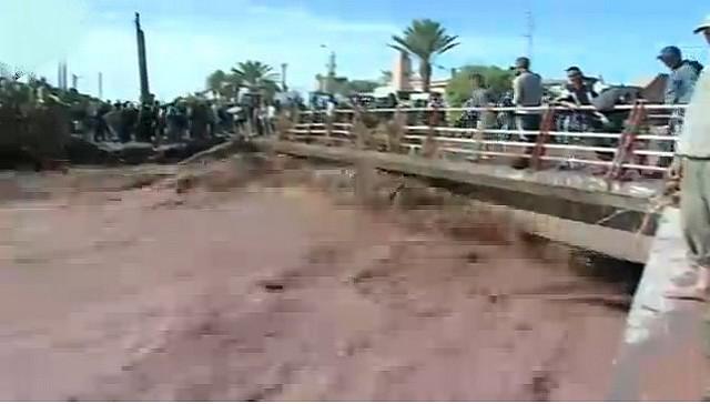 innondations-sud maroc2-