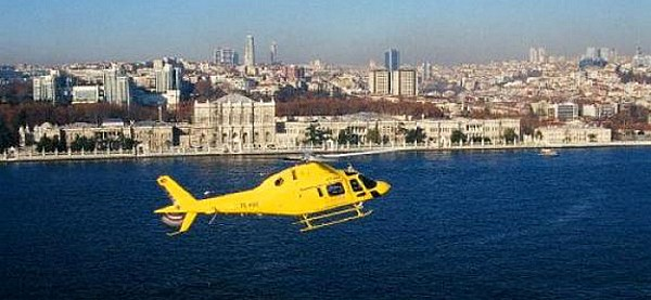 istanbul_helicopter-travelcube