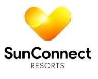 jet tours sun connect resorts brochure 2015