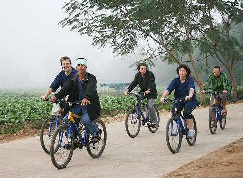 khum-lanna-biking-tour