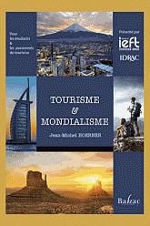 tourisme et mondialisme