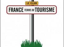 Le Club France Terre de Tourisme grandit bien