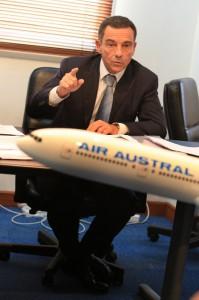 Jean-Marc_Grazzini_air austral