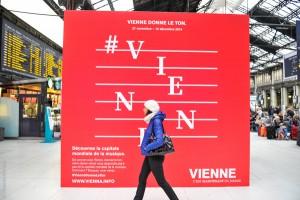 La_Photo_A_Nesto_Vienna-9330