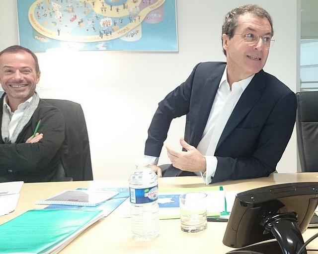 Marmara-TUI-Olivier Roche-Pascal de Izaguirre