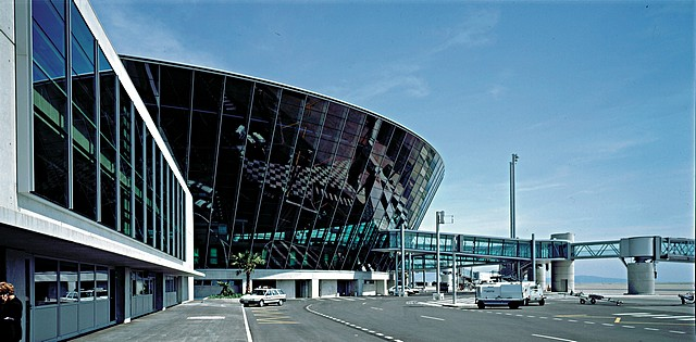 aeroport de nice cote d azur