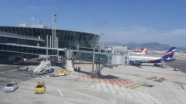 aeroport nice cote d azur-estrosi