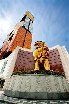 mgm_grand_hotel_macao
