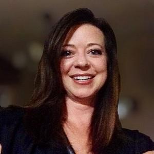 Kristine Rose, vice president of brands for Hyatt