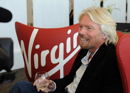 Richard_branson_virgin hotels