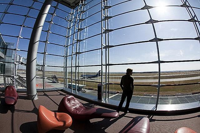 adp aeroport de paris heatrow